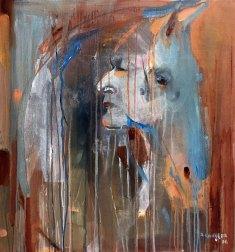 horsewoman_redigerad-1